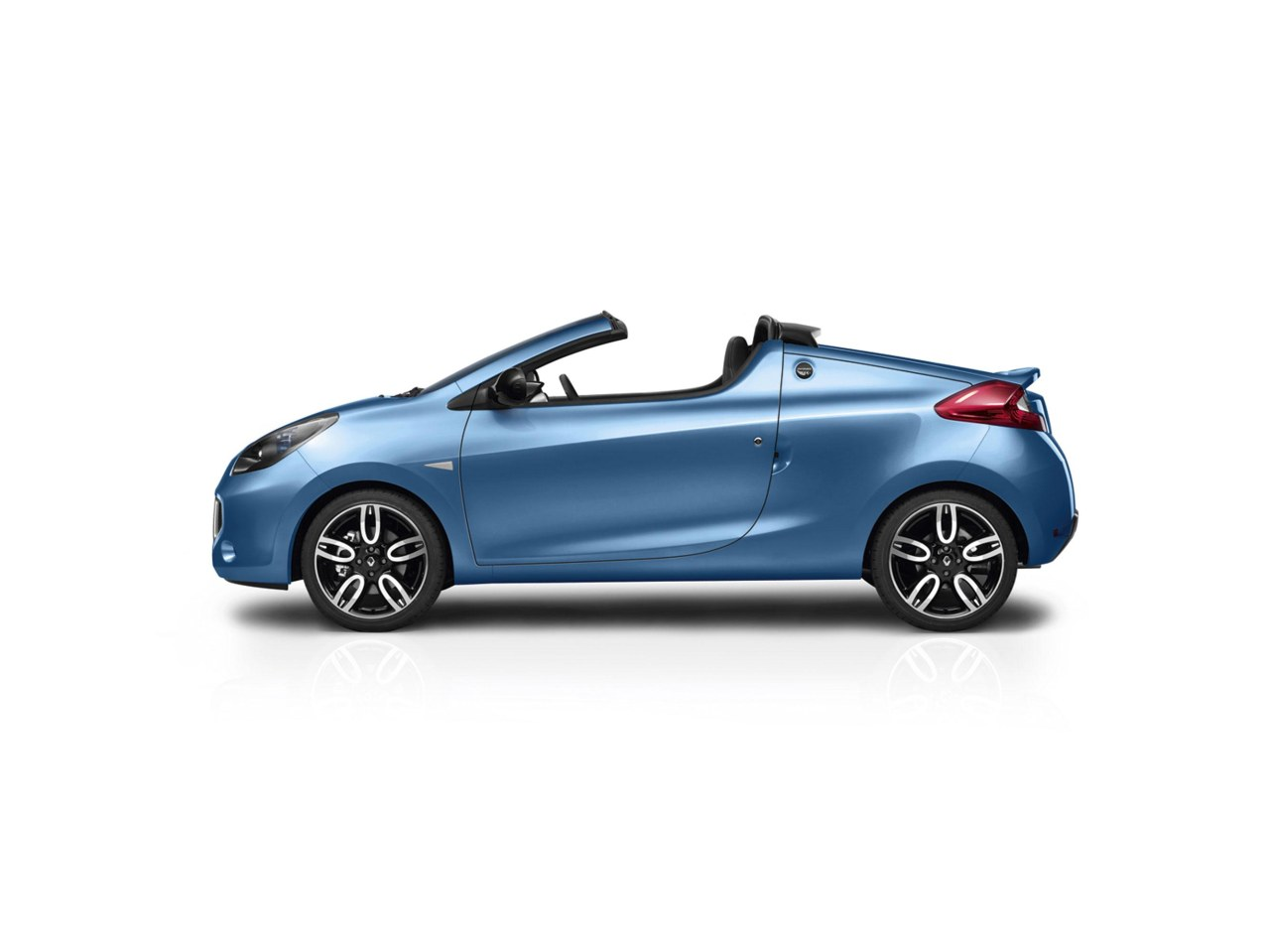Renault_Wind_01.jpg