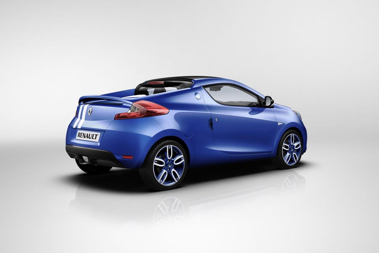 Renault_Wind_Gordini-1.jpg