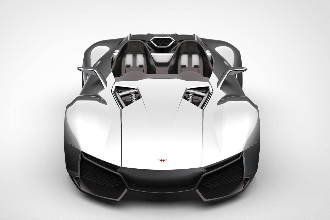 rezvani-motors-the-beast-001.jpg