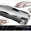 image Rolls-Royce_Apparition_Concept-36.jpg