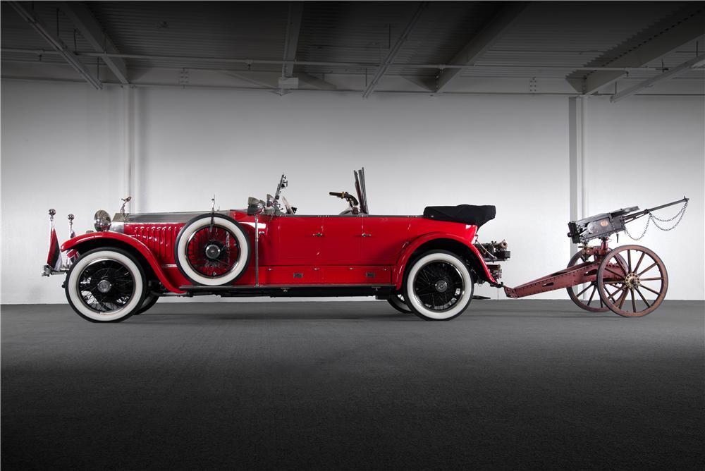 rolls-royce-tiger-car-001.jpg