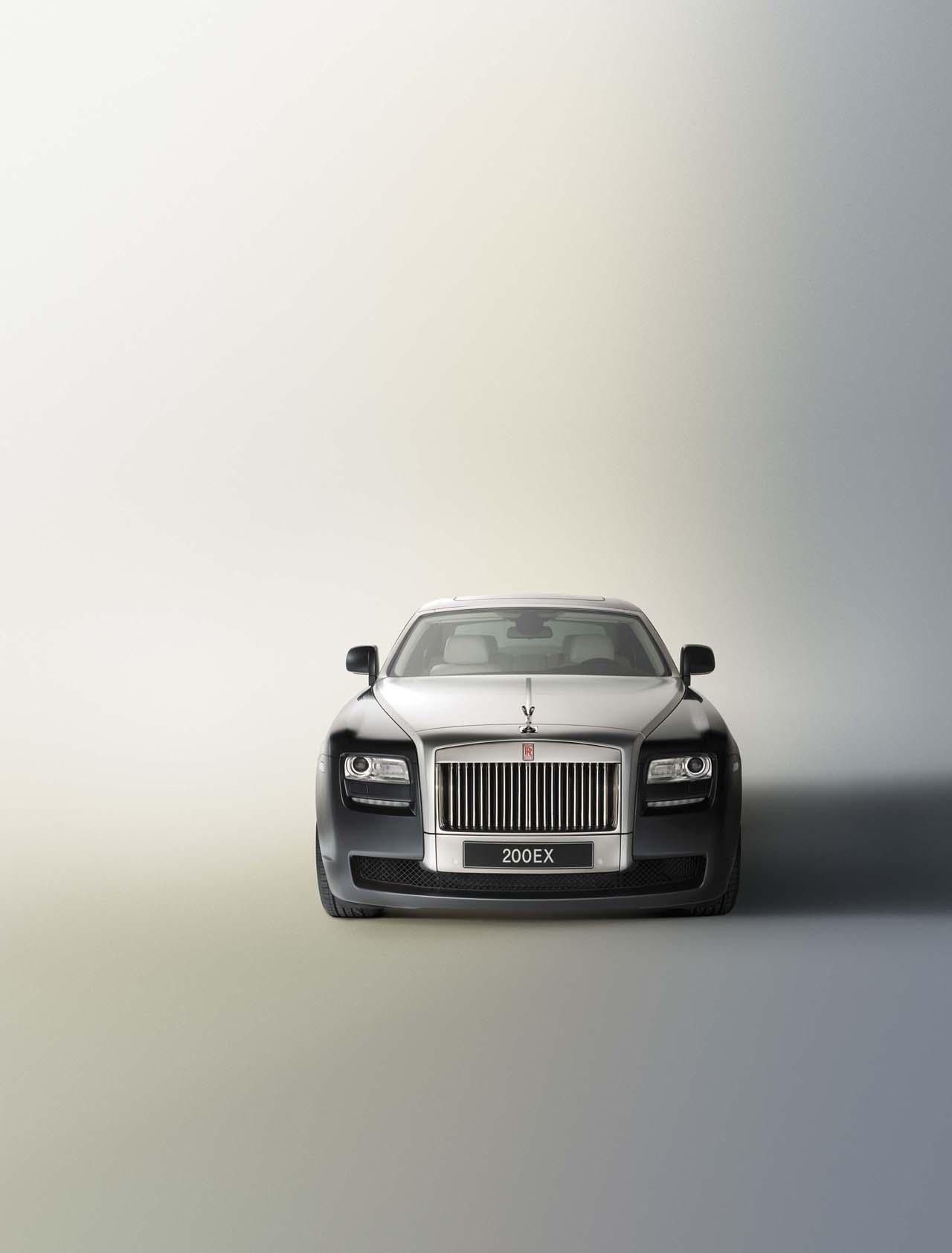 RollsRoyce_200EX_Concept_01.jpg