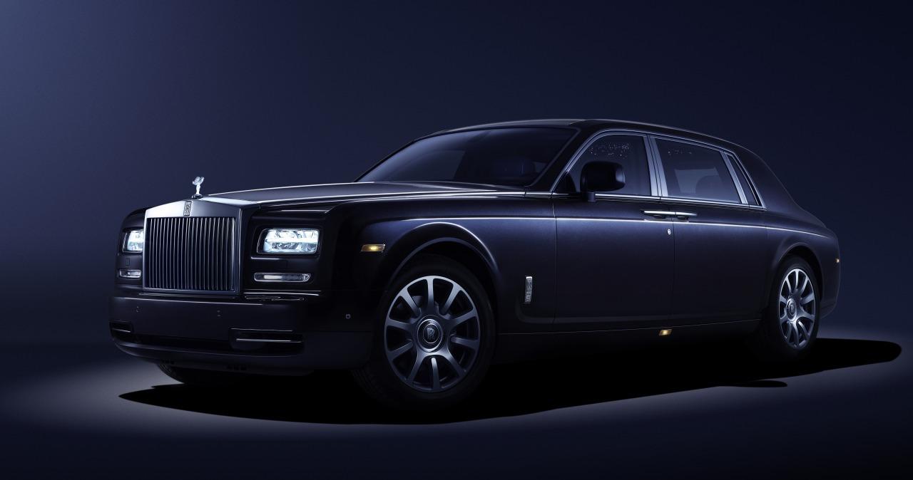 Rolls-Rooyce-Celestial-Concept-01.jpg