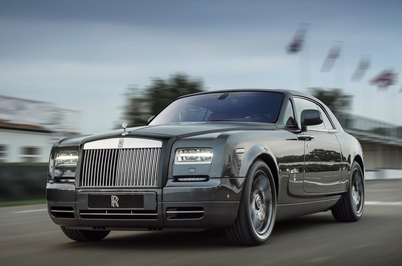 Rolls-Phantom-Chicane-01.jpg