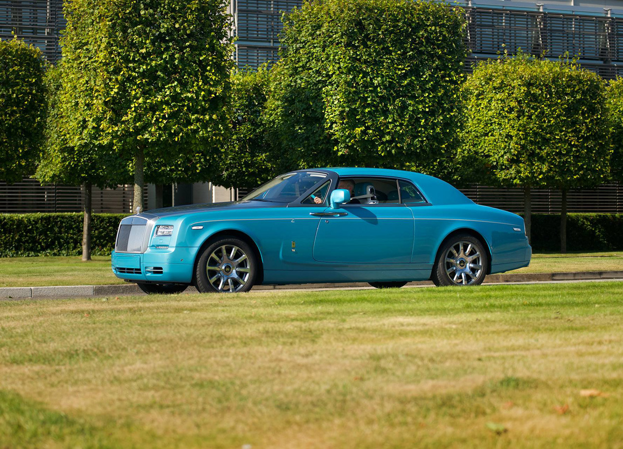 Rolls-Royce-Phantom-Coupe-Ghawwass-Bespoke-Edition-001.jpg