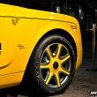 image Rolls_Royce_Phantom_Drophead_Coupe_Beijan_2011_14.jpg