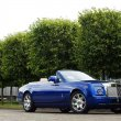 image Rolls_Royce_Phantom_Drophead_Coupe_Masterpiece_01.jpg