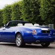 image Rolls_Royce_Phantom_Drophead_Coupe_Masterpiece_02.jpg