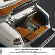 image Rolls-Royce_Phantom_Drophead_Coupe_Series_II_05.jpg