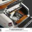 image Rolls-Royce_Phantom_Drophead_Coupe_Series_II_11.jpg