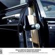 image Rolls-Royce_Phantom_EWB_Series_II_08.jpg