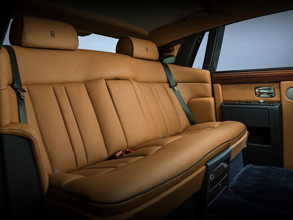 Rolls-Royce-Phantom-Nautica-01.jpg