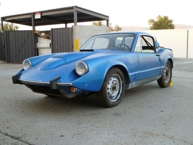 063016-Barn-Finds-1969-Saab-Sonett-1-630x473.jpg