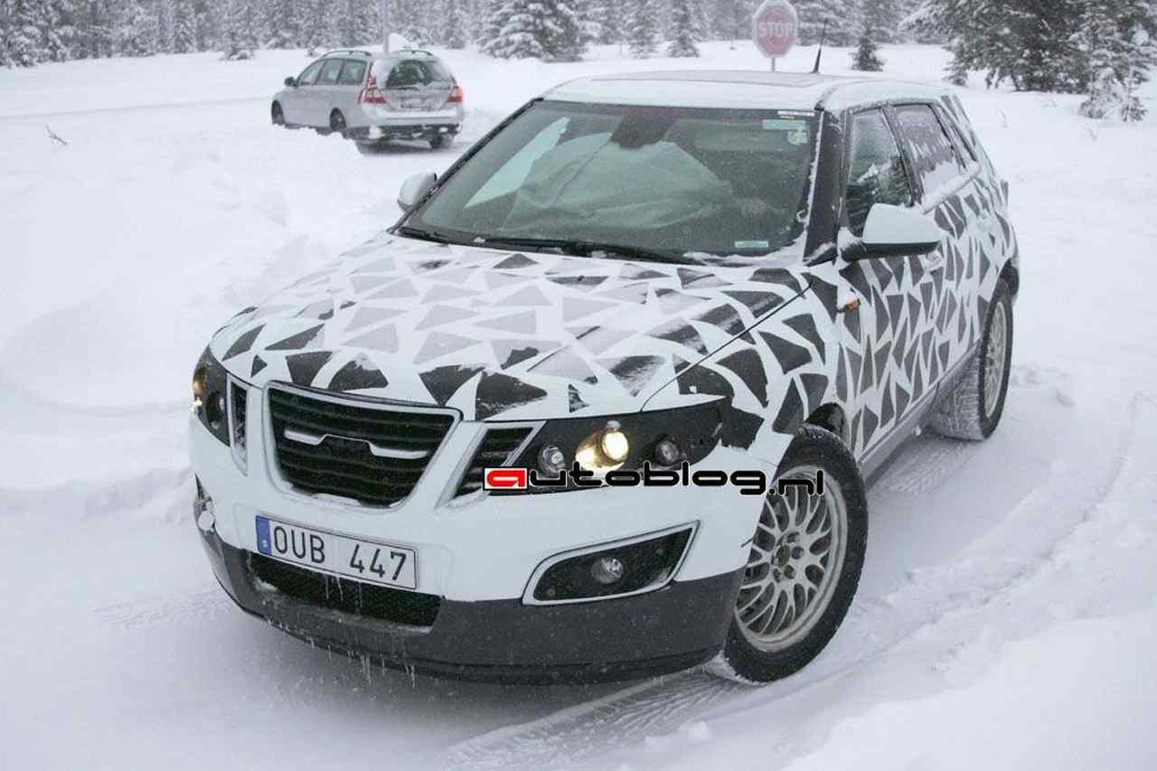 Saab_9-4X_1.jpg