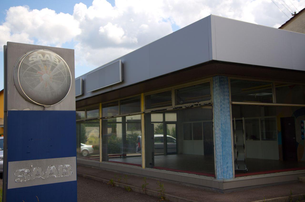 Saab_showroom-1.jpg