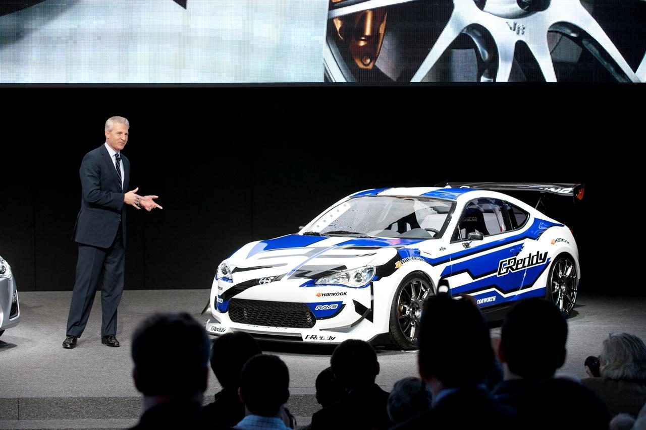 NAIAS_Scion_FRS_Race_Car_01.jpg