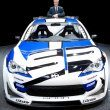 image NAIAS_Scion_FRS_Race_Car_02.jpg