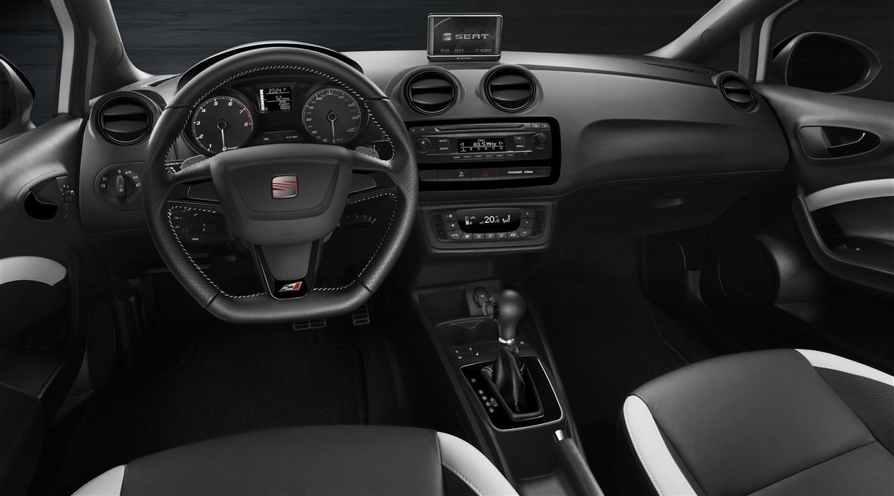 Seat-Ibiza-Cupra-2013-01.jpg