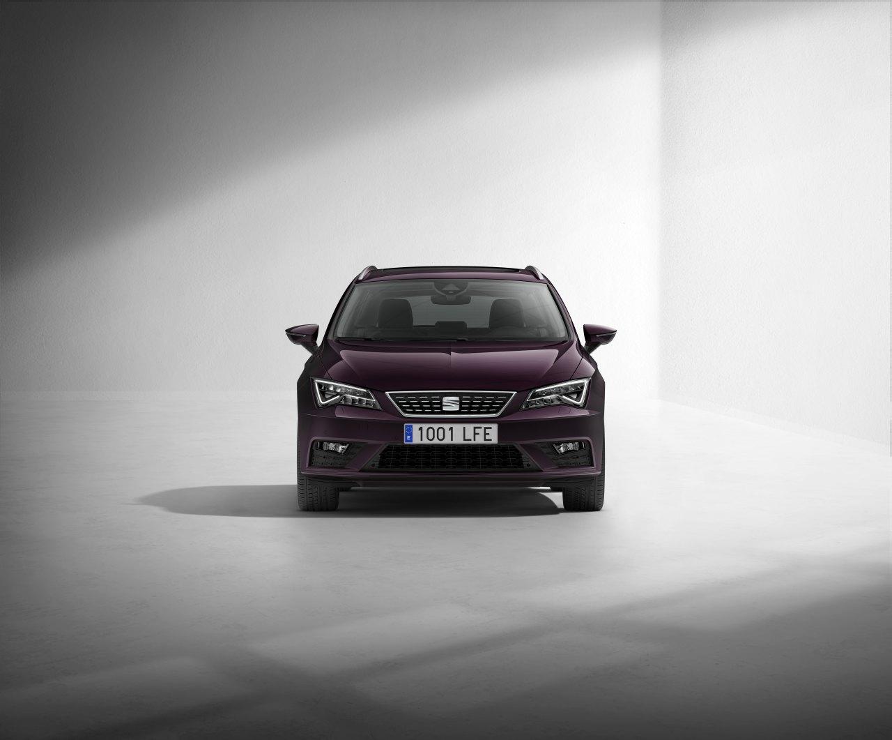 Seat-Leon-facelift-2017-01.jpg