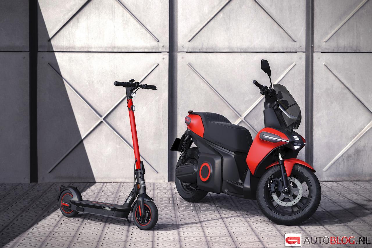 seat-electric-1.jpg