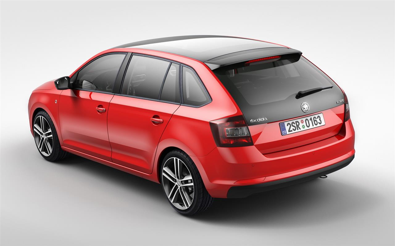 Skoda-Rapid-Spaceback-01.jpg