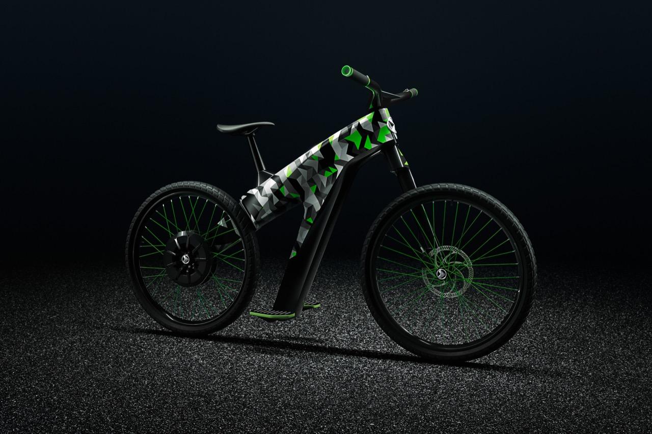 skoda-klement-electric-bike-2019-001.jpg