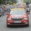 image Skoda_Tour_de_France_31.jpg