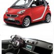 image smart_fortwo_facelift_2012_06.jpg