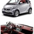 image smart_fortwo_facelift_2012_07.jpg