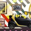 image smart-fortwo-edition-MOSCOT-25.jpg