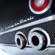 image Spyker_D12_Peking_to_Paris.jpg