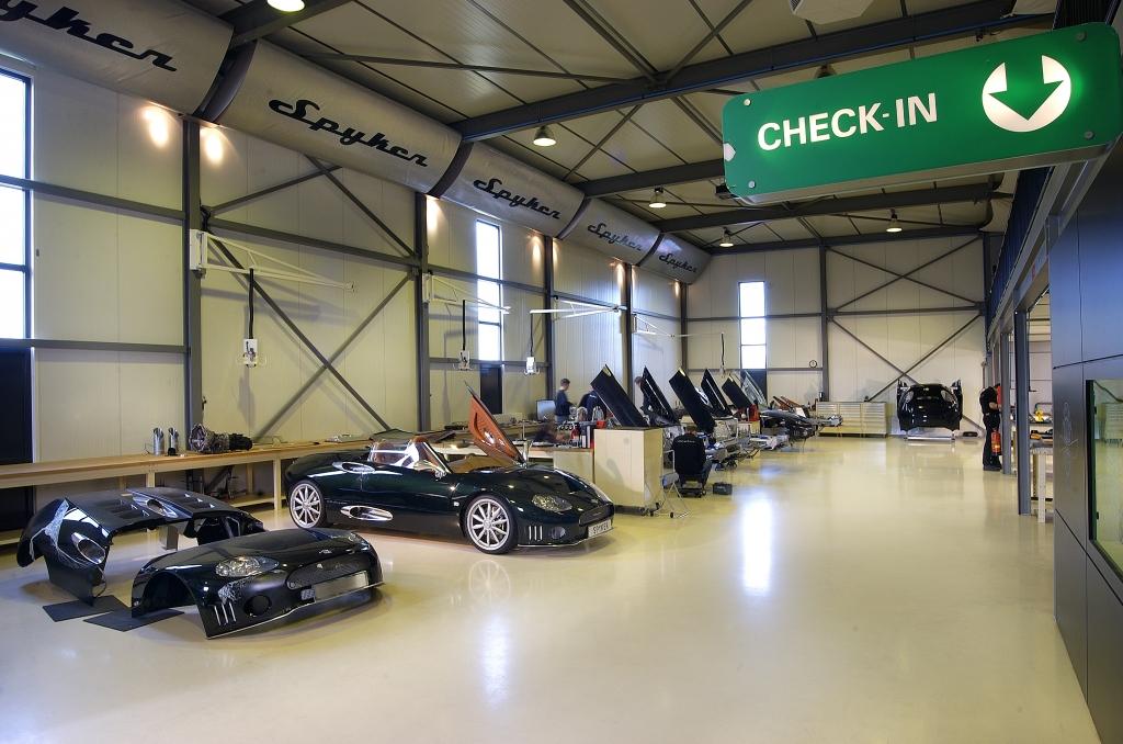 Spyker_Factory_1.jpg