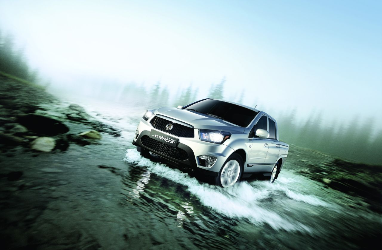 SsangYong-Actyon-Sports-2012-01.jpg