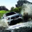 image SsangYong-Actyon-Sports-2012-06.jpg