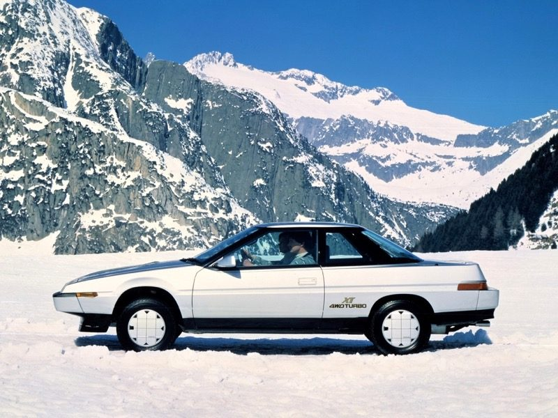 Subaru-XT-03.jpg