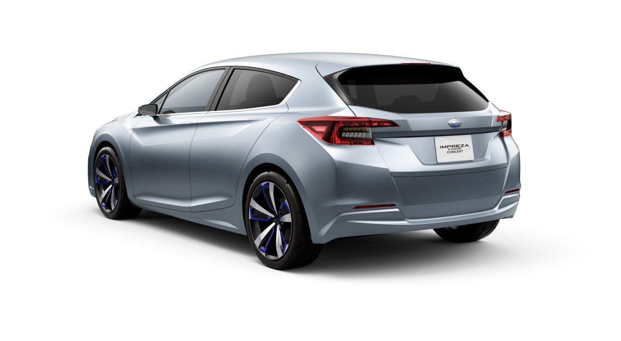 Subaru-Impreza-5-Door-Concept-01.jpg