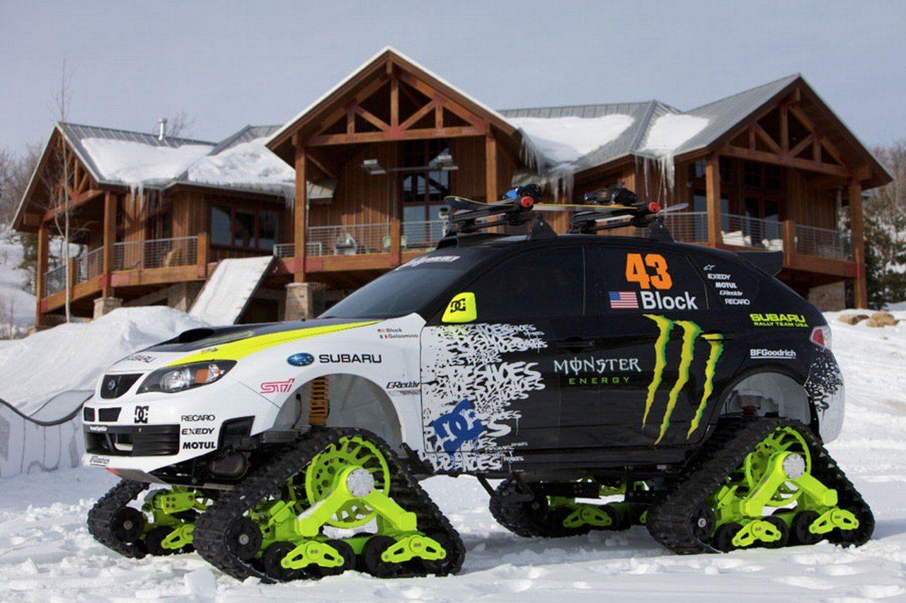 Subaru_Snowcat_Ken_Block-1.jpg