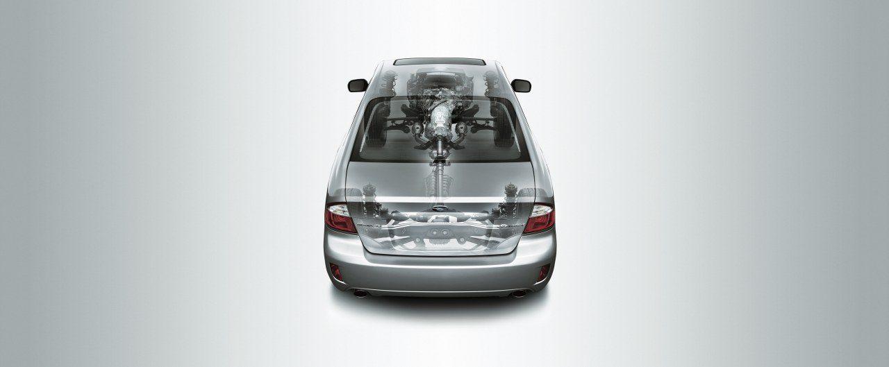 Subaru_Legacy.jpg