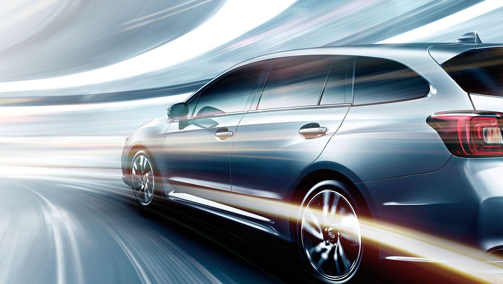 Subaru-Levorg-001.jpg