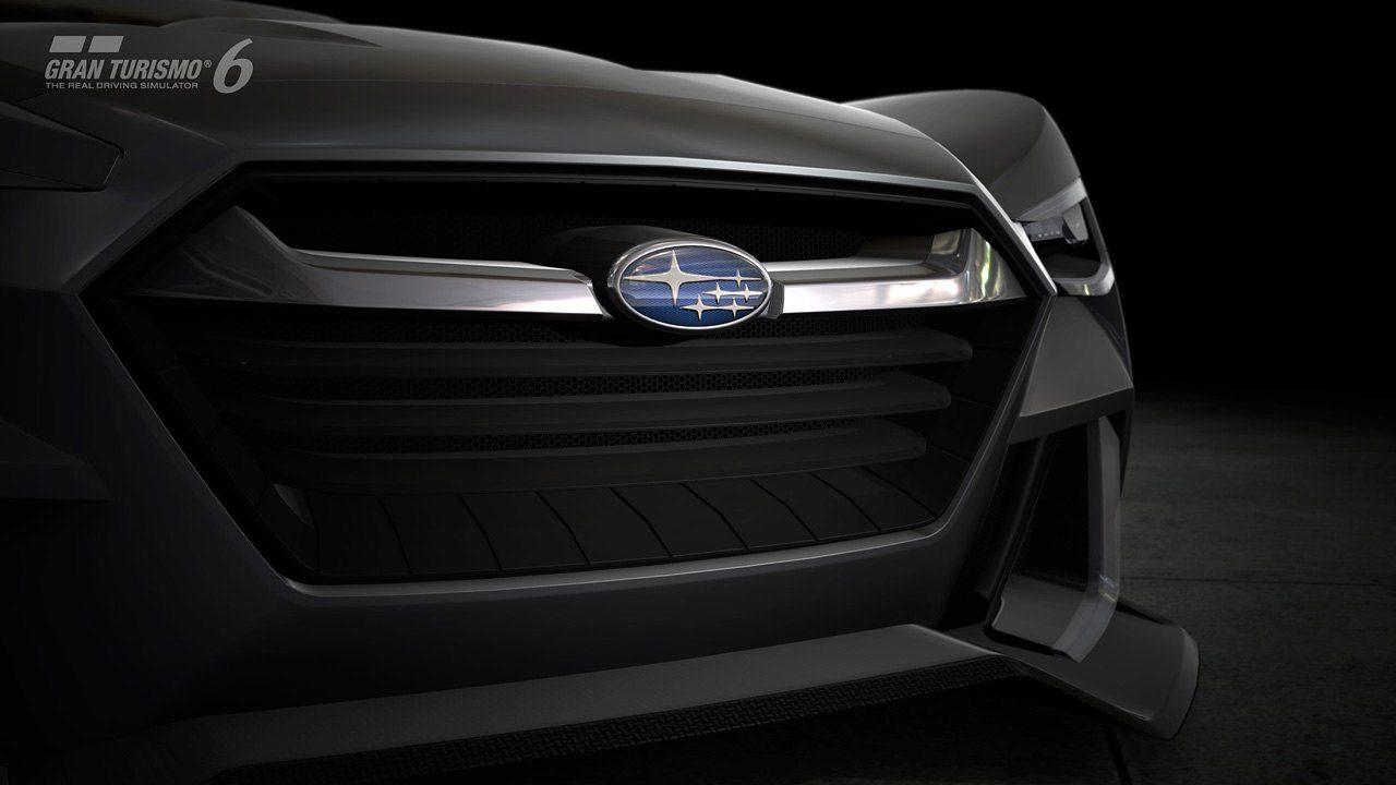 Subaru-Viziv-GT-Vision-Gran-Turismo-01.jpg