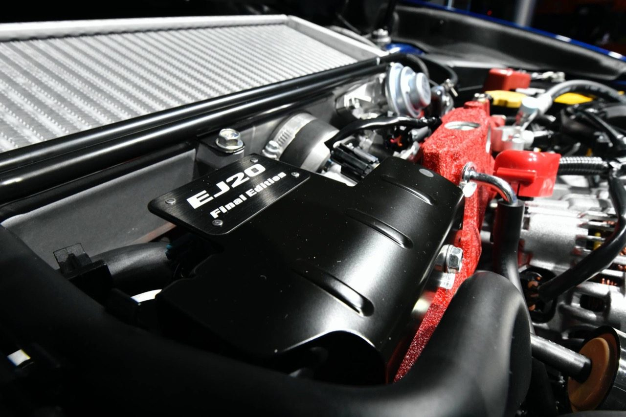 subaru-wrx-sti-ej20-final-edition-2020-001.jpg
