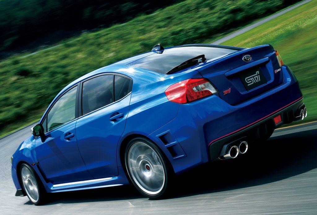 Subaru-wrx-sti-s207-01.jpg