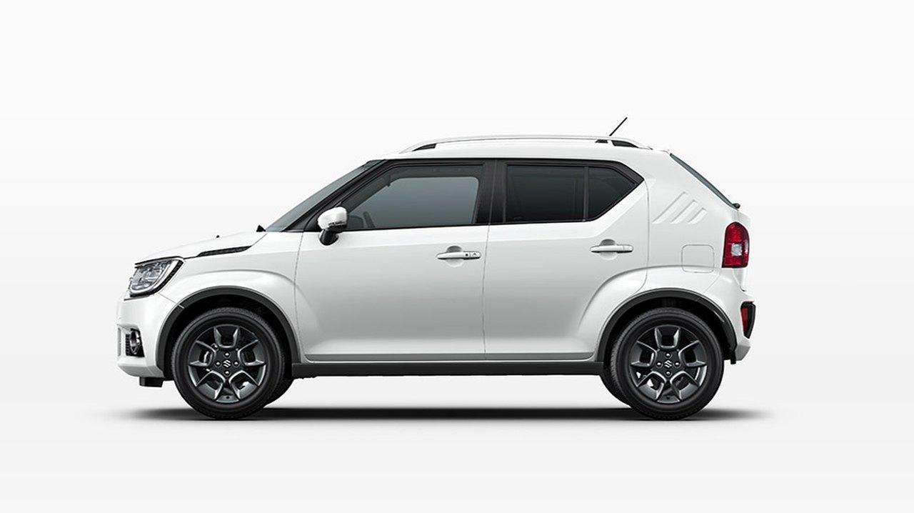 Suzuki-Ignis-2017-01.jpg