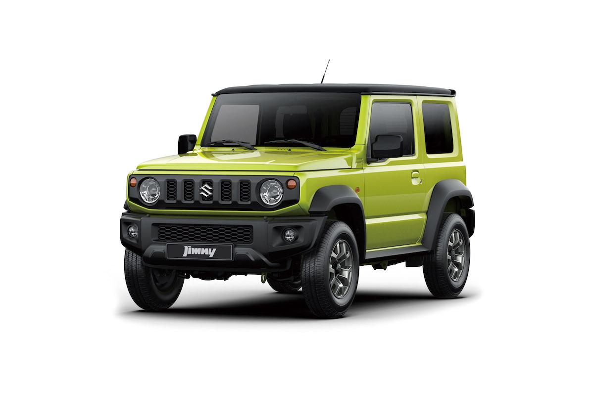 01_Suzuki-onthult-nieuwste-generatie-Jimny.jpg