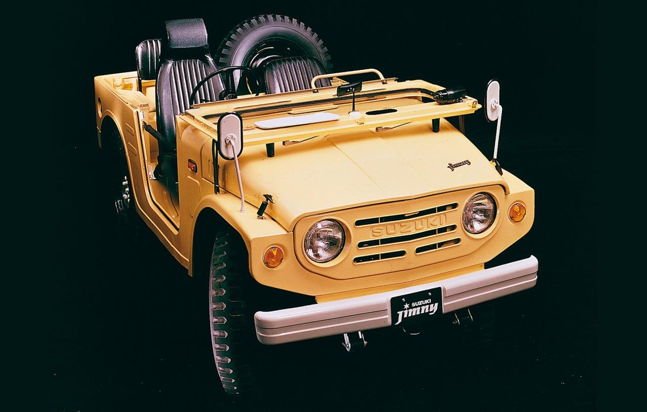Suzuki_Jimny_1.jpg