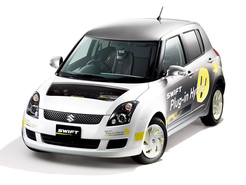 suzuki_swift_plug-in_hybrid_01.jpg