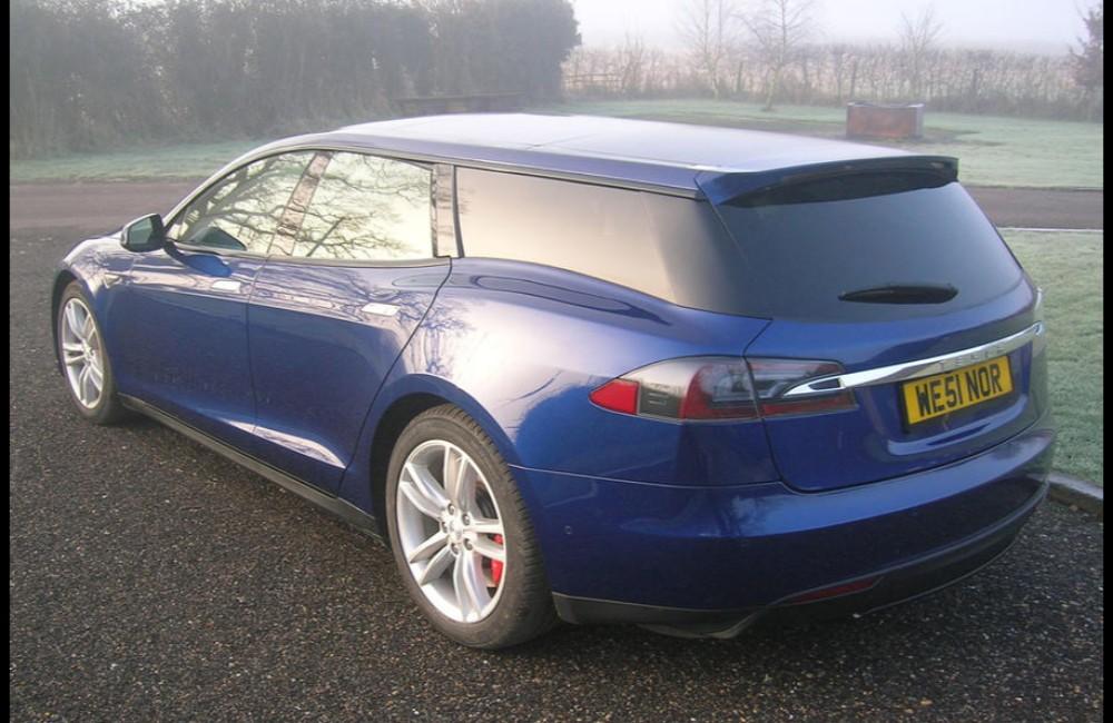 tesla-model-s-shooting-brake-blauw-01.jpg