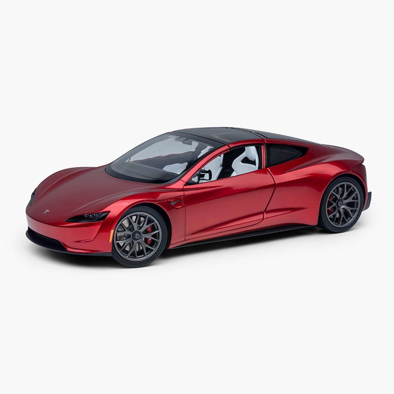 tesla-roadster-red-schaalmodel-001.jpg