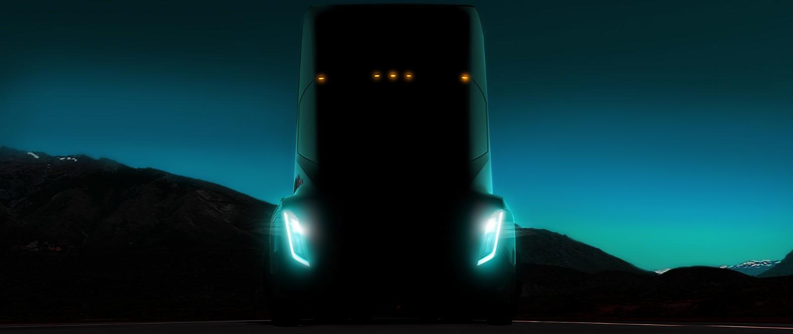 Tesla-Semi-2019-001.jpg