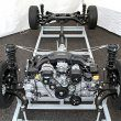 image GT_86_BRZ_chassis_01.jpg